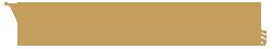 logo vojvoda zlatni