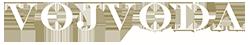 vojvoda-apartments-logo-1